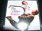The Other Sister Music From The Motion Picture Soundtrack CD – Like New