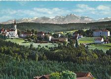 AK aus Maria Schmolln, Oberösterreich   (D36)