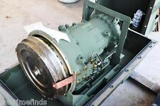 Allison MT654CR Automatic Transmission 5 Ton 8.3 Military Truck 2520-01-117-3010
