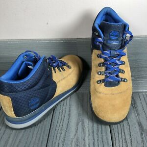 Timberland Men's GT Rally Shoes Mens 9 M TB0A1QJK - Used