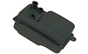 Auspuff Schalldämpfer  passend für Stihl TS 400 Trennschneider
