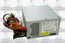 NEW - ThinkCentre M55 M55p M57p tower 310W Power Supply 41N3449 41N3450 41N3451