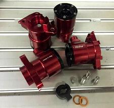 DUCATI Monster S2R/S4R Attuatore Frizione maggiorato - Clutch slave cylinder