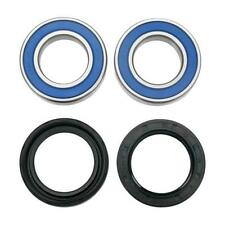 Moose Front Wheel Bearing Kit for Suzuki 2002-07 Ltf500F Lta500F Vinson A25-1108