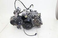 17 18 HONDA GROM MSX 125 MAIN ENGINE MOTOR RUNS!!