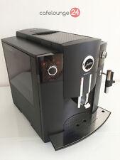 Kaffeevollautomat Jura C5 2.Generation - 1 Jahr Garantie
