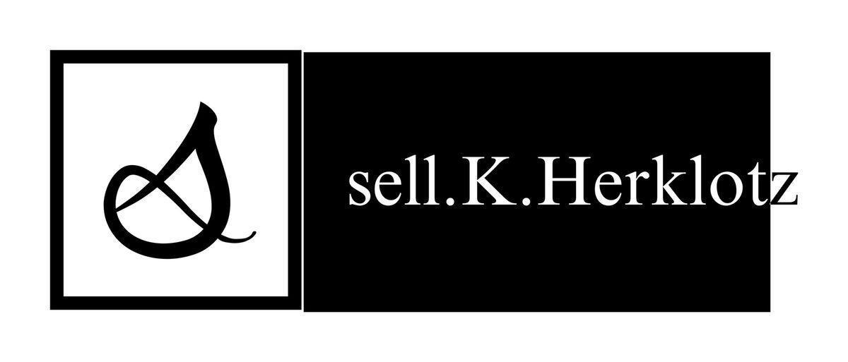 Sell.K.Herklotz