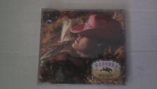 "MADONNA ""MUSIC"" CD MAXI 3 TRACKS"