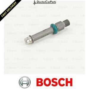 Injector FOR AUDI 100 C3 86->90 2.3 NF Petrol 44 44Q Avant Saloon Bosch