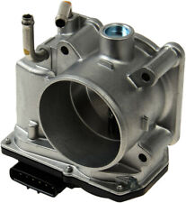 Aisan Fuel Injection Throttle Body fits 2005-2015 Toyota Tacoma 4Runner  WD EXPR