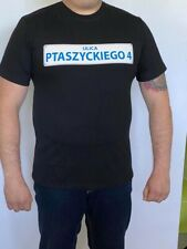 Hutnik Nowa Huta  1 FC Magdeburg Fußball Ultras
