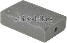 Honda Air Filter Element suitable for use with Dax ST50 ST70