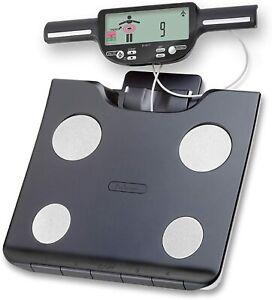 FitScan BC-601FS Segmental Body Composition Monitor w/SD Card
