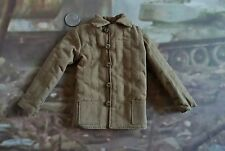 DID WWII Red Army sniper Koulikov jacket 1/6 toys soviet Russian 3R dragon coat