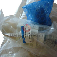 New Smc Aw20-01Bg-A Aw Mass Pro Filter Regulator Aw2001Bga Airline Equipment 1P
