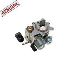 Mini Cooper S Conv Clubman JCW R57 R56 R55 Fuel Pump High Pressure on Engine
