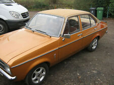 Petrol 25,000 to 49,999 miles 4 Classic Cars