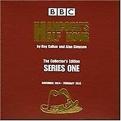 Hancock's Half Hour (The Collector's Edition/Original ) SEE AD BELOW.
