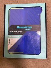 Gumdrop DropTech Case for Microsoft Surface Pro 4. Damaged Box. 2