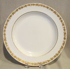 Wedgwood Whitehall Chop Plate or Round Platter