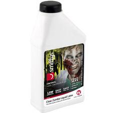 Grande Latex Liquido 473ml Trasparente