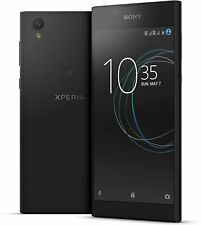 Sony Xperia L1-G3311 - 16GB-Nero-Sbloccato/SIM GRATIS