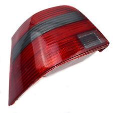 Tail light Brake Housing hatchback Rear Lamp Left For VW GOLF MK4 GTI EURO 99-04