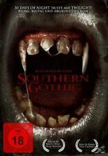 Southern Gothic / DVD 3662