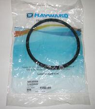 Hayward Astrolite Duralite Swimming Pool Light Lens Gasket SPX0580Z2