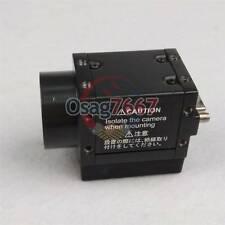 1PCS Used Panasonic ANPVC1040 Vision system camera
