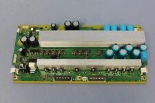 Panasonic TXNSS1HMTUJS PCB-SS