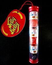 NEU Jelly Belly Duft Nagellack 3er Set Tutti-Frutti Very Cherry Wild Blackberry