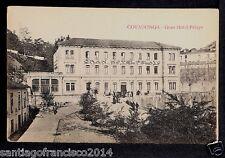 1494.-COVADONGA -Gran Hotel Pelayo