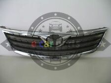 TOYOTA AURION GSV40 10/2006-2015 CHROME FRONT GRILL