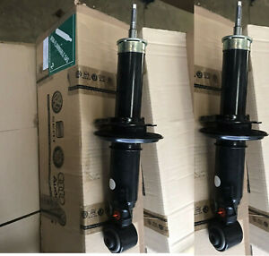 AUDI A6 C5 RS6 QUATTRO 2002-2005 REAR SHOCK ABSORBER LEFT RIGHT NEW OE ORIGINAL