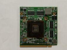 For ASUS  K51 K51IO K70IO Graphics Card NVIDIA GeForce GT120M N10P-GV1 VGA GPU