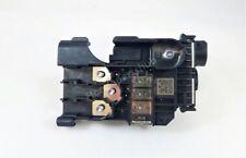 Honda 15 18 Fit 16 Hr V Battery Fuse Terminal Embly