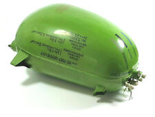 VINTAGE TANK COOLING SYSTEM MILITARY AIRCRAFT FIGHTER JET MIG21 AIRPLANE PART