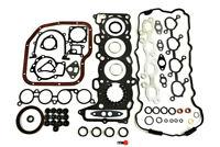 ITM Engine Components 09-09827 Full Gasket Set