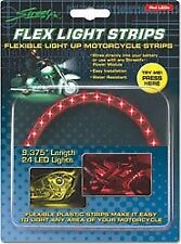 Electropods Flex Lights Street FX Green 1043049
