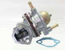 Petrol Pump With Seal Lada Niva 1600 U.2101 - 2107