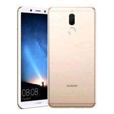 Huawei Mate 10 lite 64GB Dual SIM Smartphone - Oro