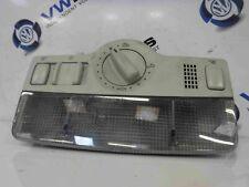 Volkswagen Golf MK4 1997-2004 Interior Light Sunroof Switch Control 1J0959613L