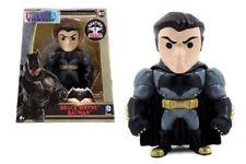 Jada Toys Batman Action Figures