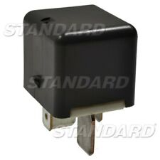 A/C Compressor Control Relay-Headlight Relay Headlight Relay Standard RY-349