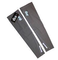 Blue Assos Arm Rubi Arm Warmers Size II//XL MSRP: $47.99