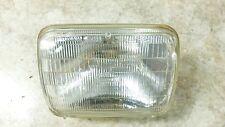 80 Honda CB750F CB 750 F CB750 750F Vetter cowl fairing head light front