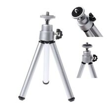 Universal Flexible Mini Tripod Stand for Canon Nikon Digital Cameras Camcorder