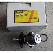 MAN Fuel Lift Pump L2000,M2000,8.153,8.163.18.224 51121017136 Monark 032100136