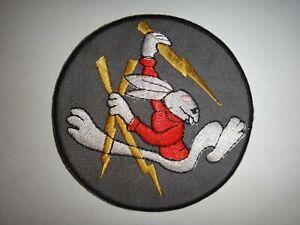 USAF 383rd Combattente Squadrone 364th Combattente Gruppo Toppa (Inactive)